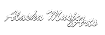 Alaska Music and Arts